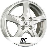 RC-Design RC 30 6x15 ET37 5x105 56