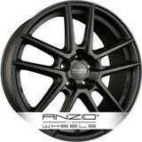 Anzio Split 6.5x16 ET38 5x112 70.1