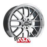 ASA AR1