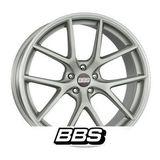 BBS CI-R 8.5x19 ET32 5x112 82