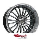 Brock B24GP