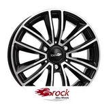 Brock B31