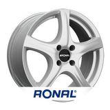 Ronal R42 6x15 ET38 4x100 68