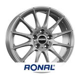 Ronal R54 6.5x15 ET45 4x100 68