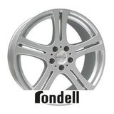 Rondell 0048