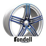 Rondell 0217