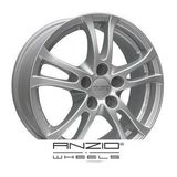 Anzio Turn 6.5x15 ET38 5x110 65.1