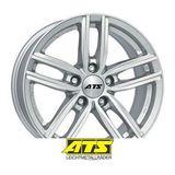 ATS Antares 6x15 ET38 5x100 57.1