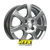 ATS Twister 6.5x16 ET42 4x100 63.3