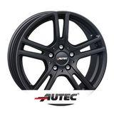 Autec Mugano 8x17 ET30 5x112 66.5
