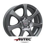 Autec Zenit 7x16 ET36 5x112 70