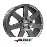 Autec Arctic Plus