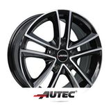 Autec Yucon 7x16 ET38 5x110 65.1