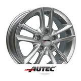 Autec Yucon 6.5x15 ET35 5x110 65.1