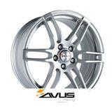 Avus AF9