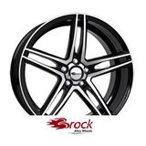 Brock B33