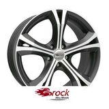Brock B22