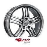 Brock B27