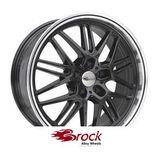 Brock B28