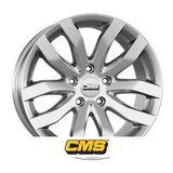 CMS C22 7.5x16 ET45.5 5x112 66.5