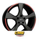 CMS C18