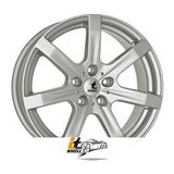 IT Wheels Julia 6x15 ET40 4x108 63.3