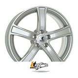 IT Wheels Emma 7x17 ET35 5x112 74.1