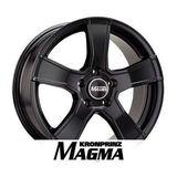 Magma Tezzo 6.5x16 ET45 5x108 70.1