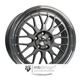 MB Design LV1