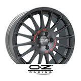 OZ Superturismo GT