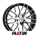 Platin P 70