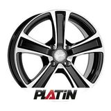 Platin P 56