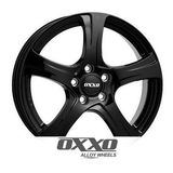 Oxxo Narvi 6x15 ET40 4x100 63.4