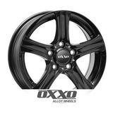 Oxxo Charon 6x15 ET43 5x112 57.1