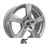 RC-Design RC D14 7.5x16 ET38 5x112 66.6
