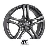 RC-Design RC 26