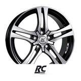 RC-Design RC 26 7.5x17 ET35 5x114.3 72.6