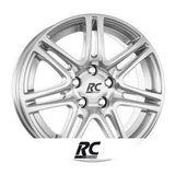 RC-Design RC 28 7x16 ET35 5x112 66.6