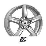 RC-Design RC 24 6.5x16 ET40 5x110 65.1