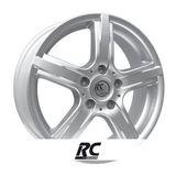 RC-Design RC Drive 6x15 ET36 4x100 63.4