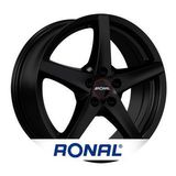 Ronal R41 8x17 ET35 5x112 76