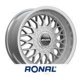 Ronal LS