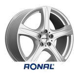 Ronal R55 SUV 9x19 ET30 5x112 76