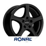 Ronal R56 8x18 ET35 5x112 76