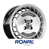 Ronal R10 7x15 ET37 4x100 68