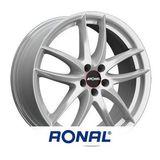 Ronal R46 7x17 ET49 5x112 76