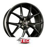 TEC Speedwheels GT6