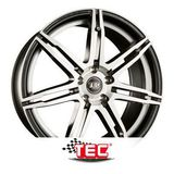 TEC Speedwheels GT2