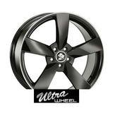 Ultra Wheels Rotor