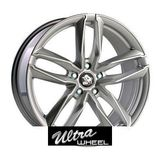 Ultra Wheels UA6